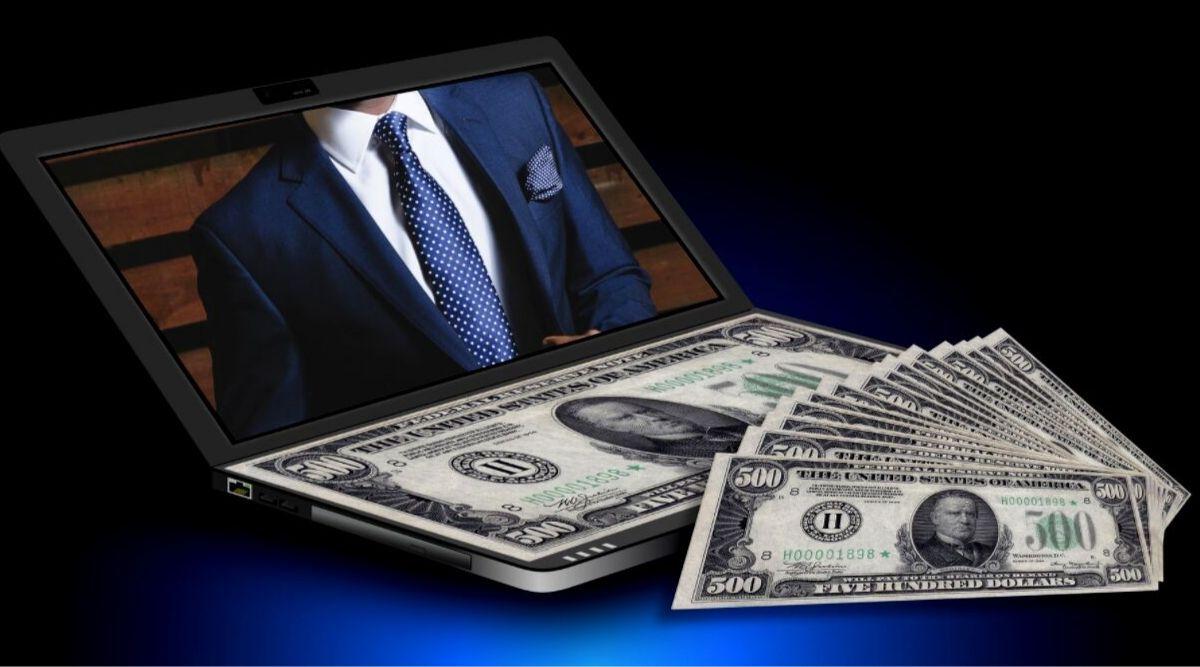 internetten-para-kazanma-yöntemleri