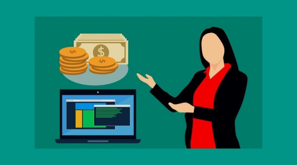 internetten para kazanma, internetten para kazanma yolları, internetten para kazanma yöntemleri, internetten nasıl para kazanılır