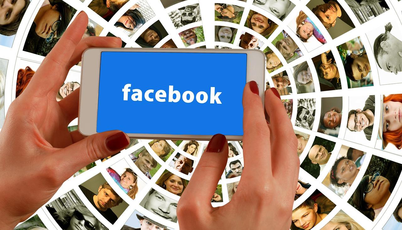 facebook reklam çeşitleri