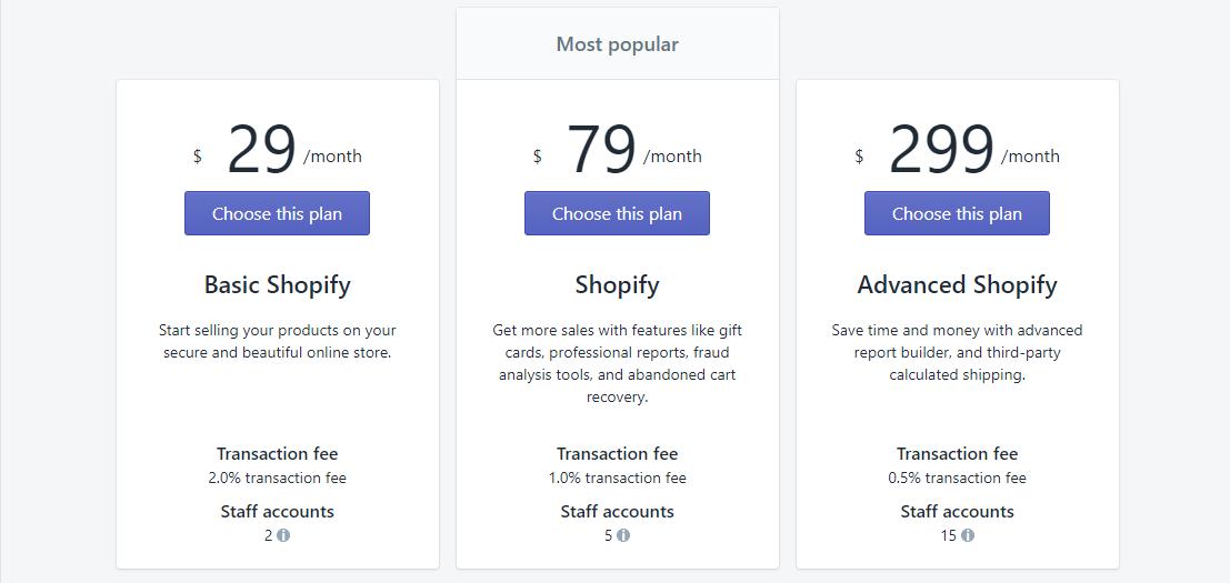eticaret sitesi kurma maliyetleri