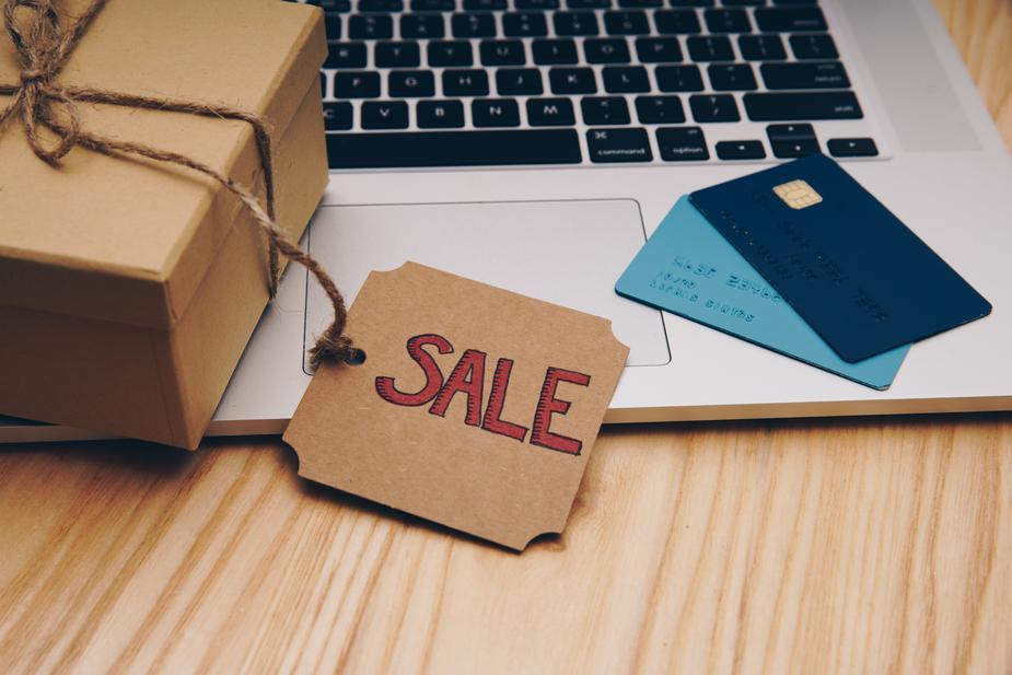e-ticaret sitesi açmak isteyenlere öneriler