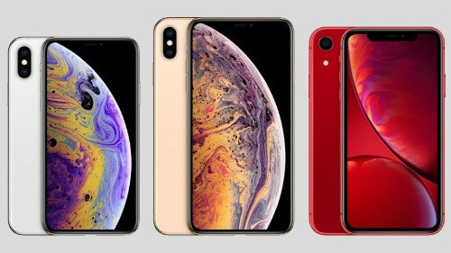 apple-iphone-xs-xs-max-vs-xr-incelemesi