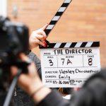 değeri bilinmeyen türk filmleri