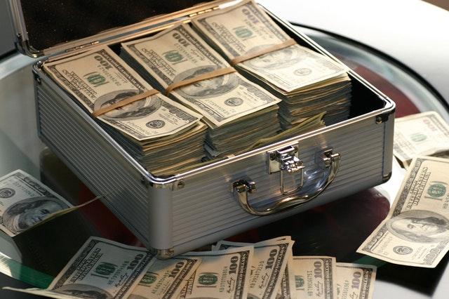 para kazandıran websiteleri