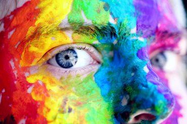 renklerin davranışlara etkisi