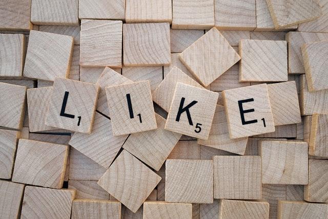 sosyal medya pazarlama stratejisi