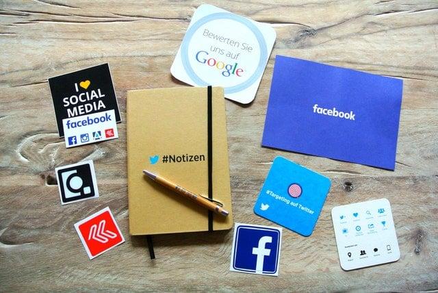 sosyal medya pazarlaması nasıl yapılır