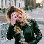 Liza Frier