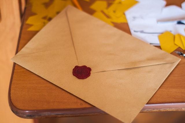 e-posta pazarlama nedir nasıl yapılır avantajları nedir