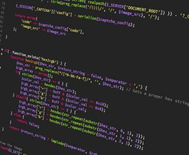 yazılımla website nasıl kurulur