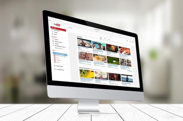 youtube kanal büyütme