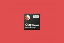 Qualcomm Snapdragon 855 yeni özellikleri ve 5g teknolojisi