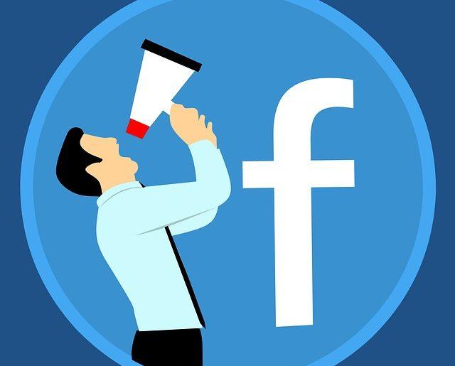 facebook reklam hesabı dondurma ve silme