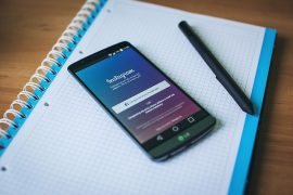 instagram reklam hedef kitle