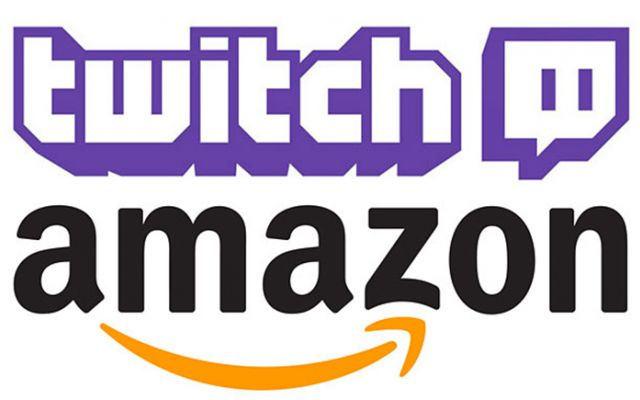 twitch canlı yayın açarak para kazanma internetten para kazanma fikirleri