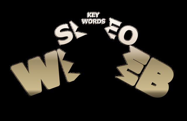 anahtar-kelime-kullanımında-yapılan-hatalar