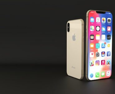 android rehberi iphonea taşımak