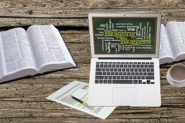 blog nasıl açılır nasıl para kazanılır