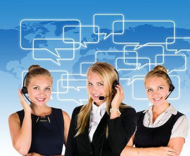 calling monitor hizmetleri