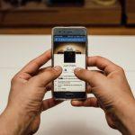 Facebook'ta Otomatik Video Oynatmayı Kapatma Nasıl Yapılır?