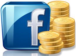 facebook para kazanma yolları