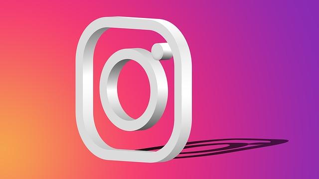 instagram 5xx server hatası nedir