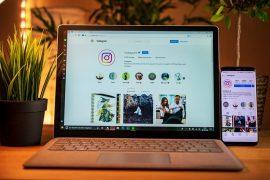 instagram gönderi zamanlama nasıl yapılır