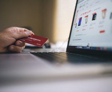 internetten satış yapma taktikleri