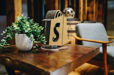 Shopify Türkçeleştirme nasıl yapılır