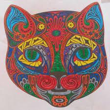 Taş Boyama Sanatı Mandala Nasıl Yapılır Nedir Tavsiye Ve öneriler