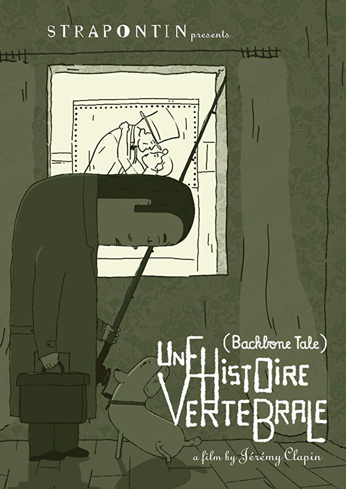 fransızca kısa filmler