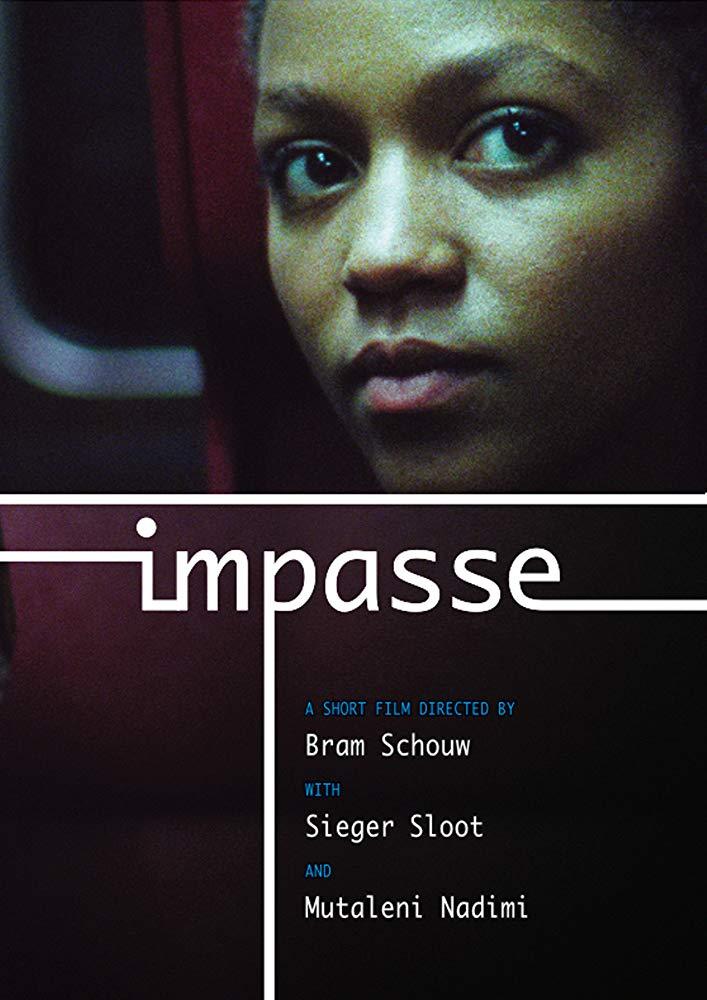 impasse kısa film