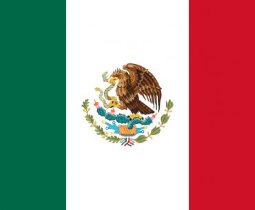 meksika uyuşturucu savaşları