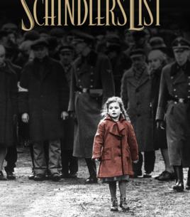 schindlers list filmi hakkında ilginç bilgiler
