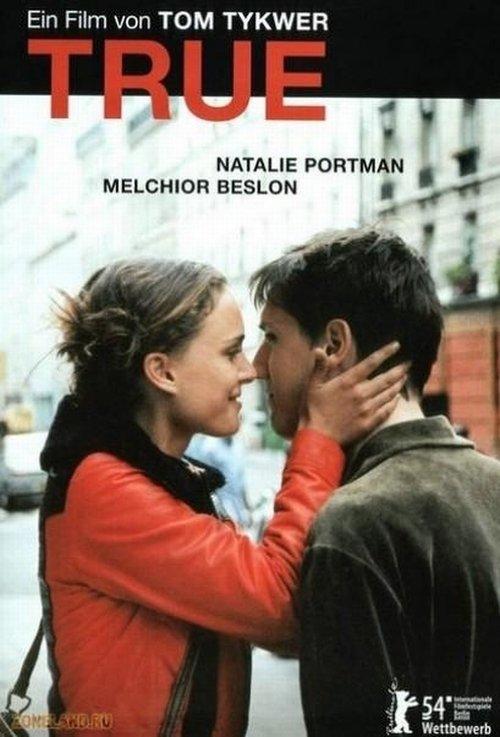 true kısa film natalie portman