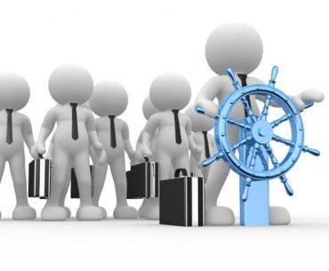 e-tedarik zinciri yöntemi e-ticaret