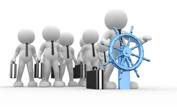 E-Tedarik Zinciri Yönetimi (E-SCM) Nedir, Sorunları ve Avantajları