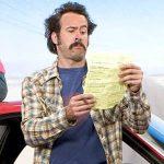 En İyi 7 Yabancı Komedi Dizisi
