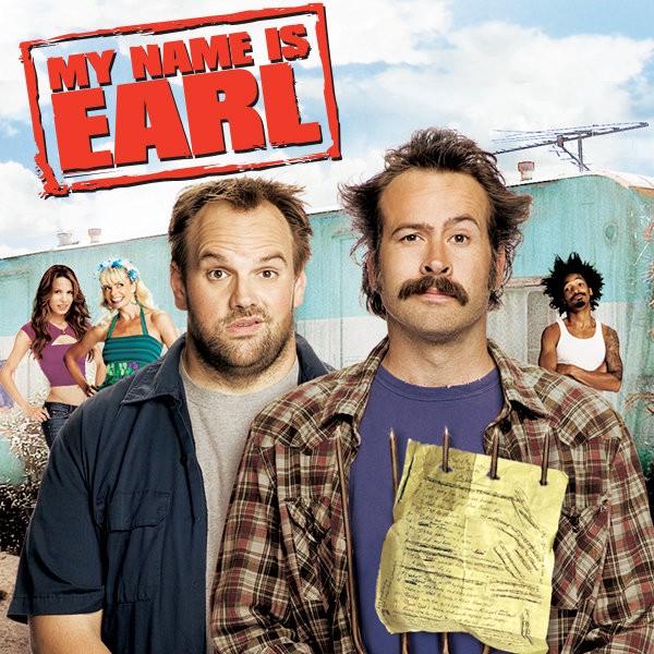 en iyi yabancı komedi dizileri