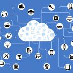Nesnelerin İnterneti 'Iot Nedir' ve Neden Önemlidir?