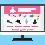 Online Alışverişte Web Sitesinin Önemi