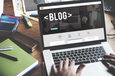 blog fikirleri