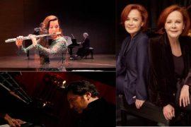 dünya çapında tanınan türk sanatçılar kimlerdir
