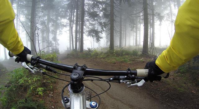 İngiltere Gezilecek Yerler Listesinde Olması Gereken En iyi 6 Bisiklet Turu Rotası
