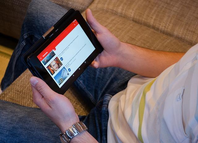 Teknoloji Tutkunlarının Takip Etmesi Gereken 7 Youtube Kanalı