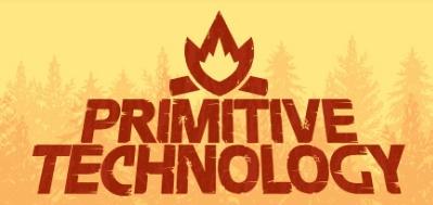 youtube teknoloji kanalları primitive technology