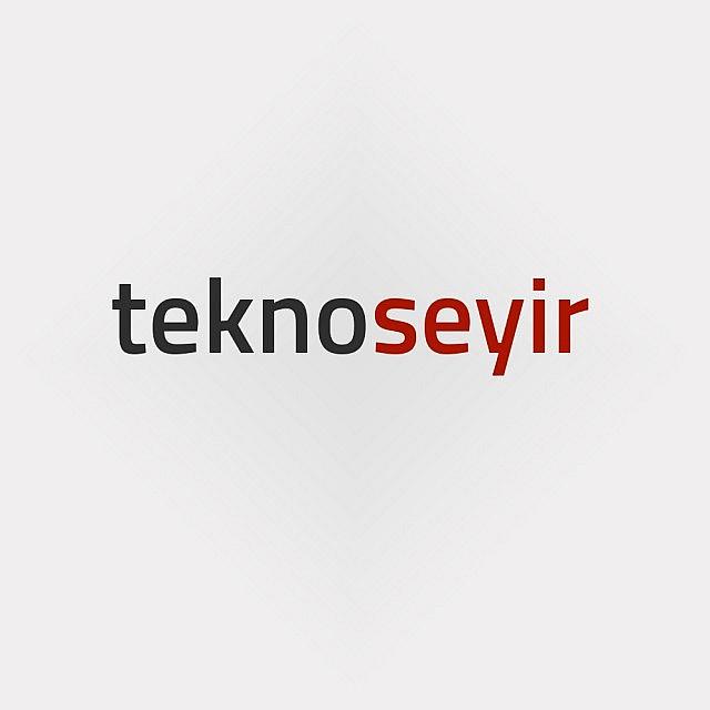 youtube teknoloji kanalları teknoseyir