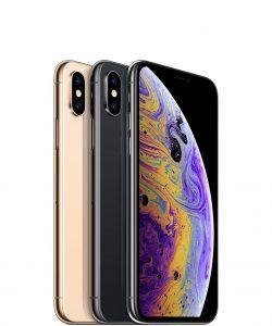 en iyi apple telefon