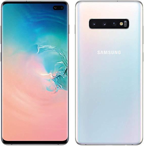 en iyi telefonlar 2019