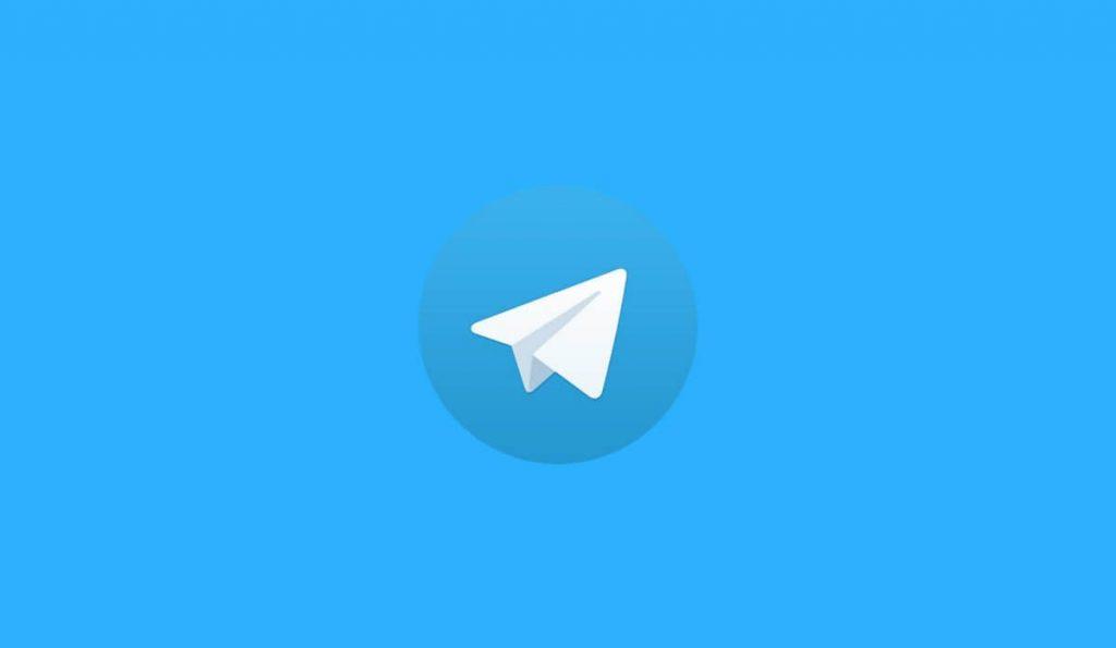 alternatif güvenli mesajlaşma uygulamaları